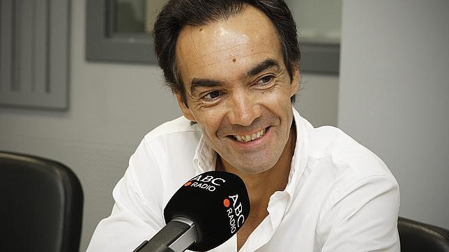 El Cid: «José Tomás es un grandioso torero, pero no compite con los demás»