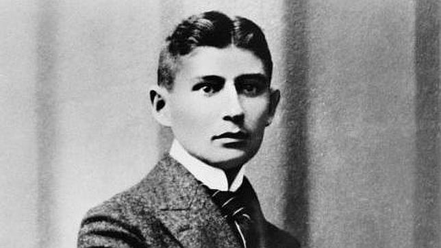 Jerusalén podrá abrir, un siglo después, la maleta inédita de Kafka