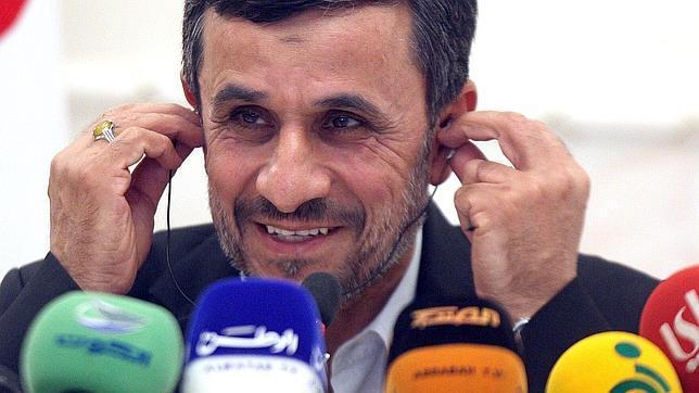 Posible pacto entre Washington y Teherán para negociar tras las elecciones