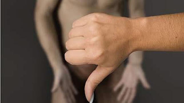 Seis consejos para prevenir la disfunción eréctil en los jóvenes
