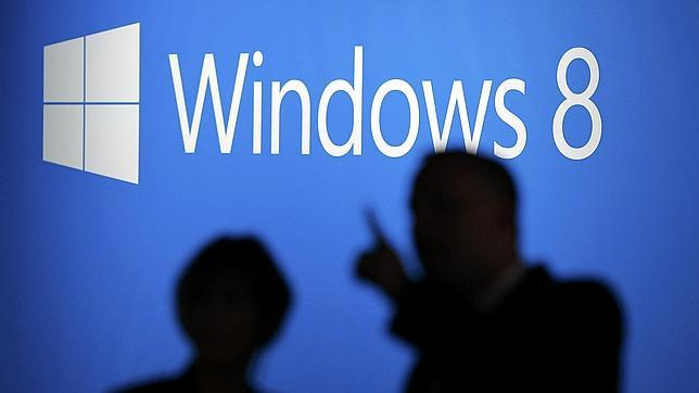 Microsoft regala por error las claves para piratear Windows 8