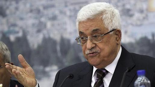 Palestina reclama a la ONU que actúe contra las colonias judías