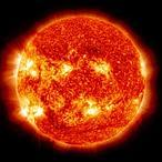 Los diez grandes descubrimientos científicos de 2012, según Science
