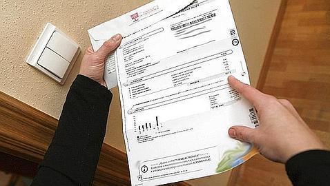 La factura de la luz volverá a ser bimestral y basada en la lectura real de contadores