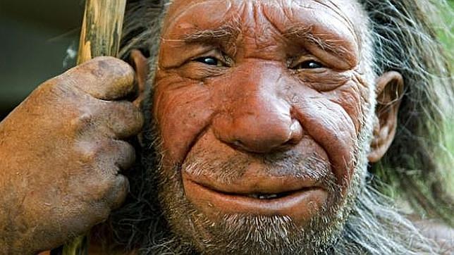 «Los neandertales cantaban ópera»