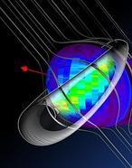 La misteriosa cinta al borde del Sistema Solar, cerca de ser explicada