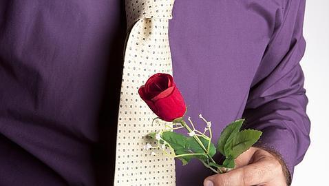 El arte de regalar en San Valentín
