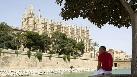 25 destinos «low cost» para disfrutar en Semana Santa