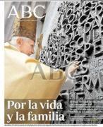 En directo: El Papa Benedicto XVI deja el Pontificado