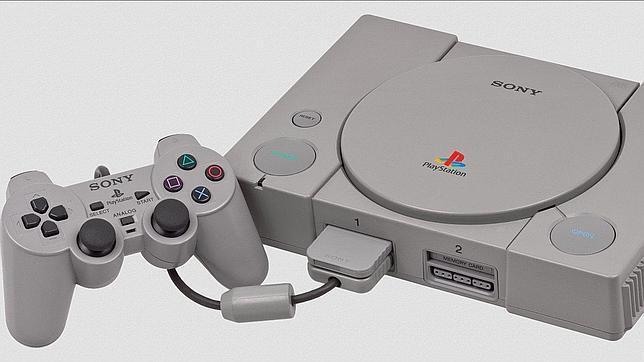 PlayStation, nacida por la venganza de una traición de Nintendo