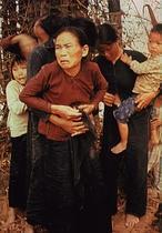 My Lai: 45 años de la masacre que conmocionó a los Estados Unidos