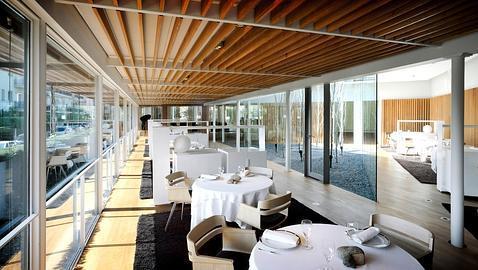 ¿Qué se puede comer en El Celler de Can Roca, el mejor restaurante del mundo?