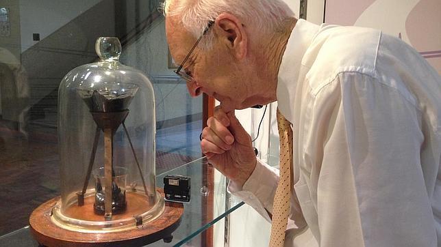 Expectación ante el experimento más largo del mundo