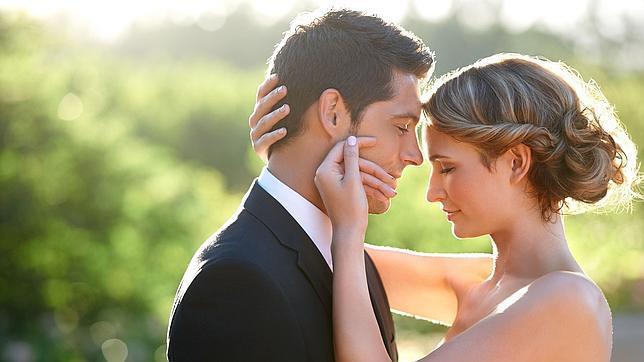 La convivencia y el sexo modifican el cerebro para favorecer la fidelidad