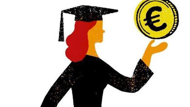 ¿Quieres tener trabajo en el futuro? Te decimos qué estudiar