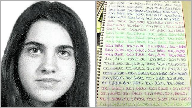 Se estrecha el cerco al asesino de Eva Blanco 16 años después