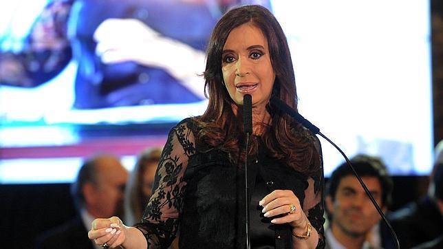 El Supremo argentino frena la reforma judicial de Cristina Fernández de Kirchner