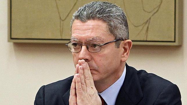 Los secretarios judiciales reivindican su papel en las reformas de Gallardón