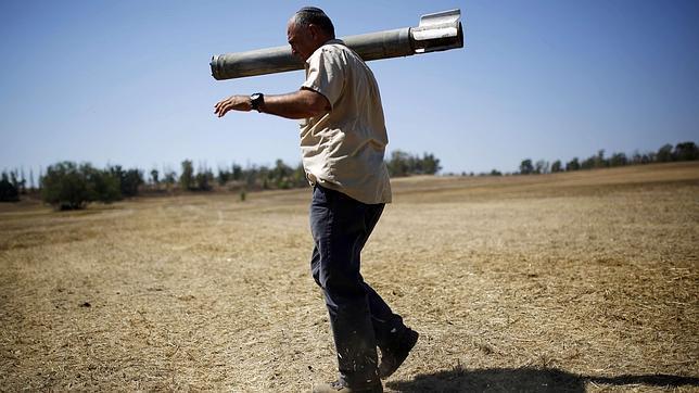 La ruptura de Yijad con Hamás amenaza la frágil calma en Gaza