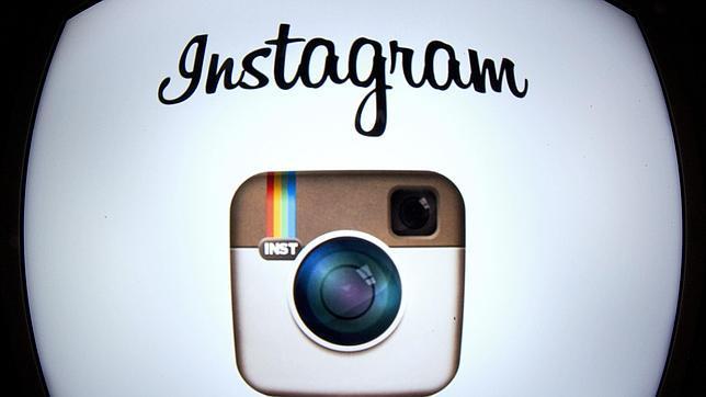 La cámara frontal para video llega a Instagram
