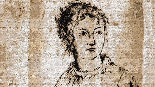 Jane Austen, el antídoto contra los horrores de la I Guerra Mundial