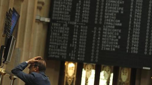 La deuda pública bate récords en mayo y roza ya el 90% del PIB