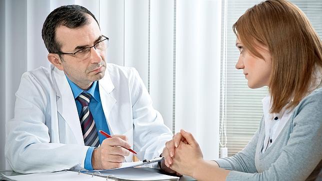 Alerta: Los 10 síntomas por los que  necesitas ir al psicólogo