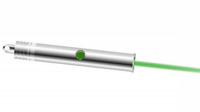 Científicos británicos desarrollan un  láser que predice la esperanza de vida