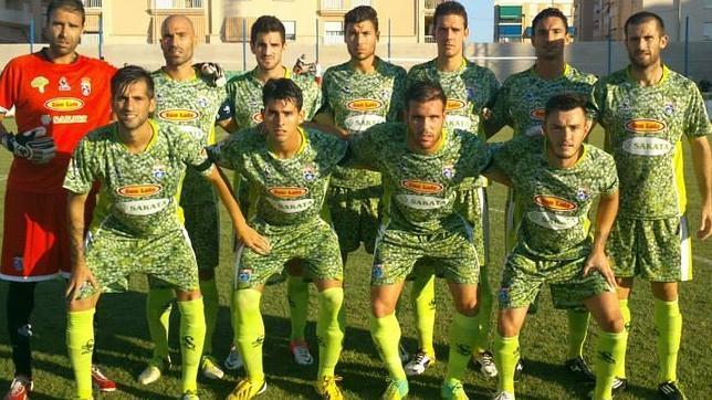 La Hoya Lorca and their Broccoli Kits