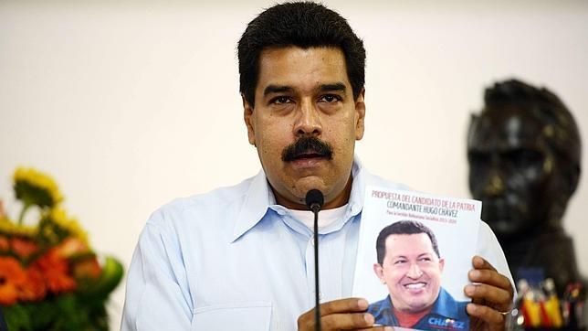 Venezuela abandona la Comisión Interamericana de los Derechos Humanos