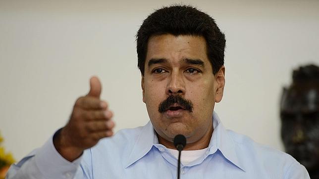 Maduro expropia la sede de Pepsi en el Estado de Vargas