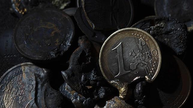 España, el país del sur de Europa con mayor economía sumergida y fraude fiscal