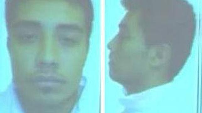 Detenido un joven de 20 años sospechoso de haber cometido 79 asesinatos