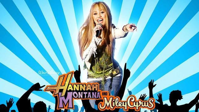 Miley Cyrus: la vida de la chica Disney que protagoniza desnudos integrales