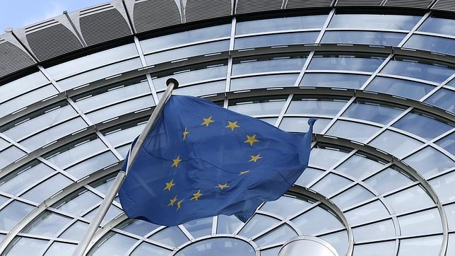 Elecciones europeas (Fuente: ABC)