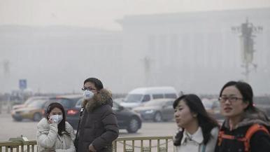 La contaminación es más peligrosa de lo que se creía