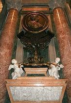 Diez secretos casi desconocidos de la Basílica de San Pedro