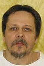 Un ejecutado en Ohio jadeó durante 10 minutos antes de morir con una nueva inyección letal