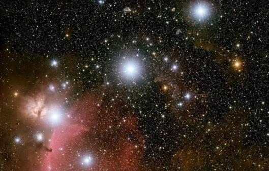Resultado de imagen para soñar con estrellas