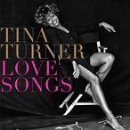 Tina Turner reúne sus canciones de amor en «Love Songs»
