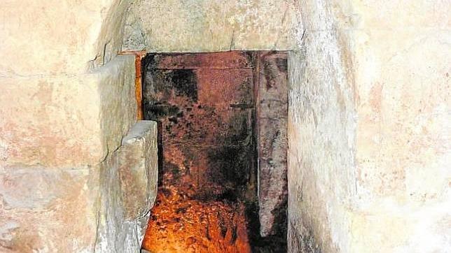Tumbas romanas: Un rico y oculto patrimonio