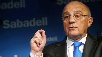 Rechazo empresarial al separatismo de Mas: «Necesitamos estabilidad»
