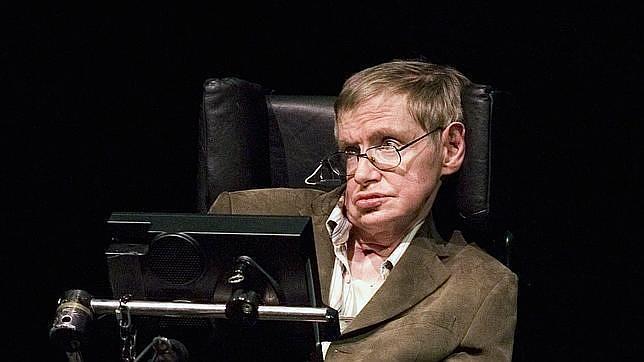 Stephen Hawking dará una conferencia en Tenerife en el festival «Starmus»
