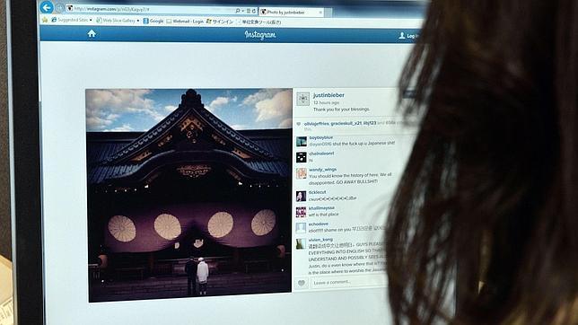 El MIT crea un algortimo que predice el éxito de una fotografía en redes sociales