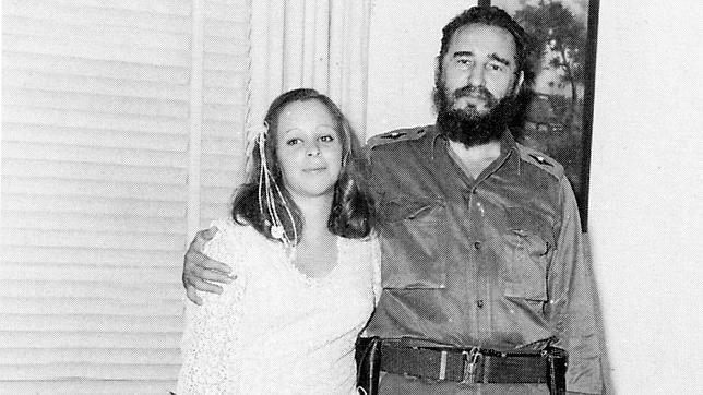 «Fidel Castro vive como un capitalista y un señor feudal»