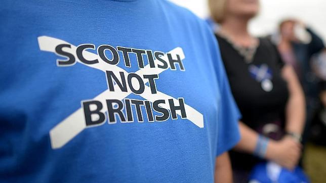 https://i2.wp.com/www.abc.es/Media/201408/07/scotland--644x362.jpg