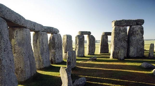 Novedades en Stonehenge: Las respuestas estaban bajo tierra