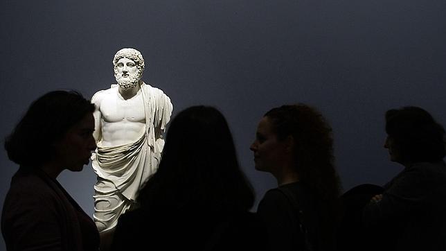 De la mitología griega a la dinastía de los Austrias: el incesto a través de la historia