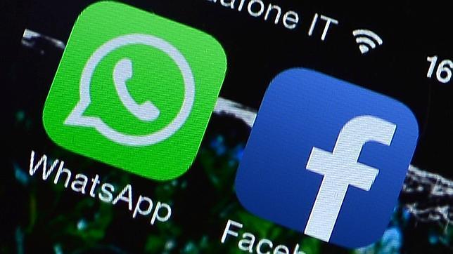 Llega el «fomo»: el miedo a no enterarse de todo lo que pasa en las redes sociales