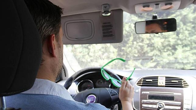 ¿Cuál es la mejor edad para conducir?